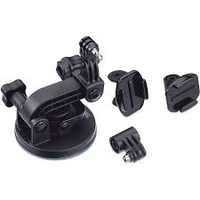Suction Cup GoPro Mount for Hero 8 7 Hero 6 Hero 5