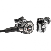 Mares Abyss 52X Regulator INT