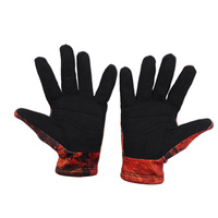 DivePRO Diablo Amara Gloves 1.5MM [Size: S]
