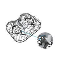 PGYTECH Mavic Mini Protective Carrying Cage