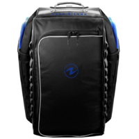 Aqua Lung Explorer 1680D Heavy Duty Roller Bag - 139L