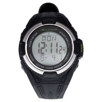 Salvimar One Plus Freediving Watch Spearfishing Watch Dive Computer