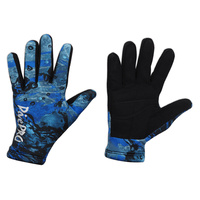 DivePRO Devil Amara Gloves 1.5MM