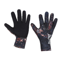 DivePRO Ghost Supratex Yamamoto Gloves 3MM