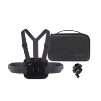 GoPro Sports Kit GoPro Accessories